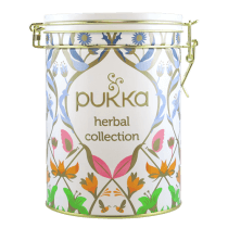 Lata Herbal Collection