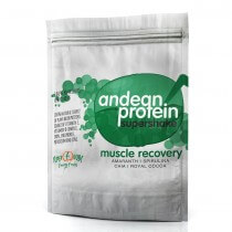 Andean Protein ECO