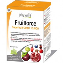 Fruitforce