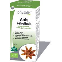 Essential Oil Star Anise