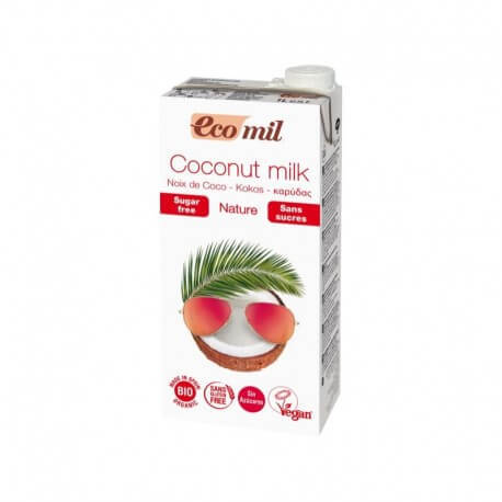 coco drink ecomil