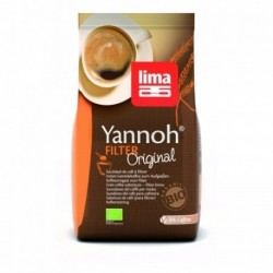 Cafe Cereales Yannoh Instant Refill (Recambio)