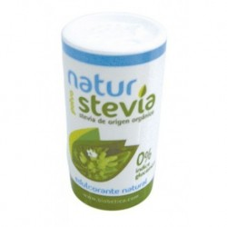 Naturestevia Polvo