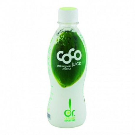 Coco Drink Natural