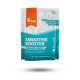 Smoothie Booster Inmune Vegan S/G