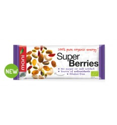 Super berries
