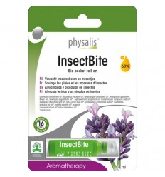 InsectBite Roll-on