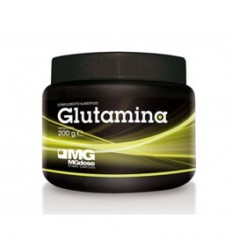 GLUTAMINA