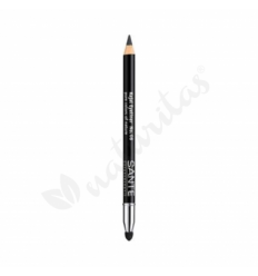Lápiz Vegano Ojos deep black (Negro profundo) 01