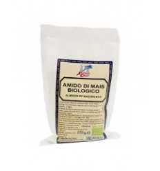 ALMIDÓN DE MAÍZ 250GR BIO