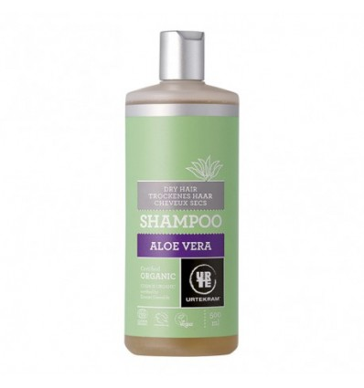 Conditioner Organic Unscented