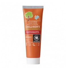 Toothpaste Organic Children's