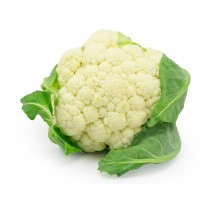 Cauliflower You