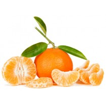 Tangerine (Clementina Marisol) Ecological