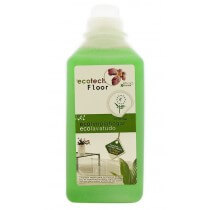 ECO FLOOR Cleaner-neutro-casa-fregasuelos