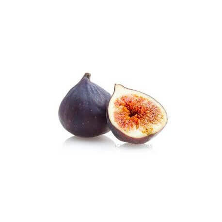 Fig Negre