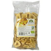 Banana Chips Eco-salim