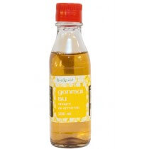Genmai su-rice vinegar
