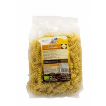Fusilli durum Wheat