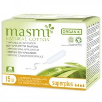 superplussin applicatore masmi