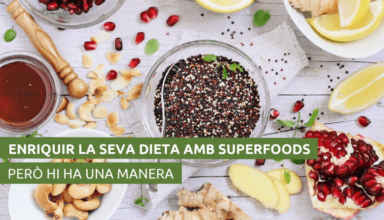 Slide Superfoods Ca