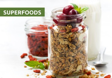 superfoods-banner-03